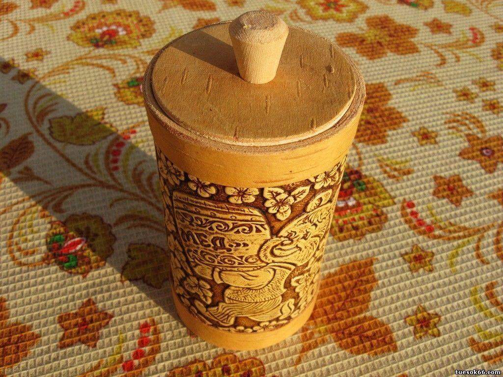 монастырский чай от елены малышевой паразитов